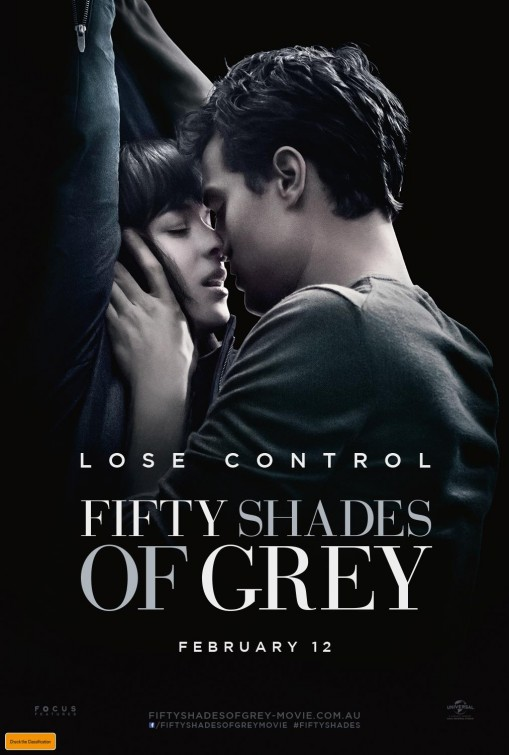 fifty_shades_of_grey-poster