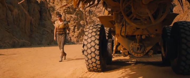 mad-max-fury-road_charlize-theron_07