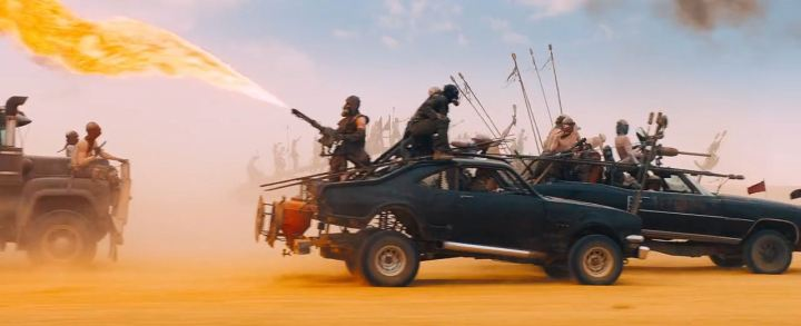 mad-max-fury-road_vehicles