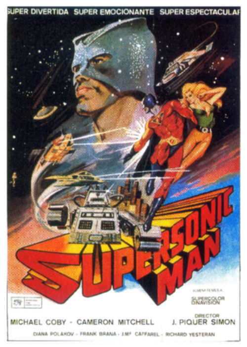supersonic-man_poster