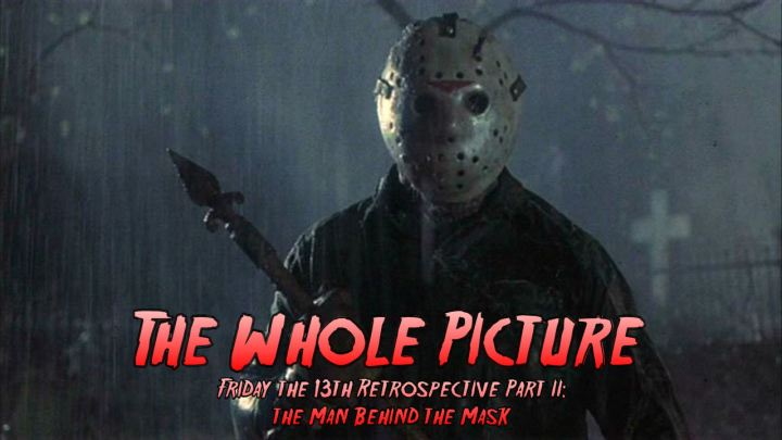 WholePicture_Fridaythe13th-2