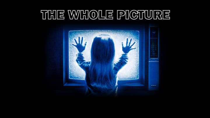 wholepicture_poltergeist