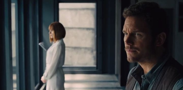 jurassic-world_howard_pratt_02