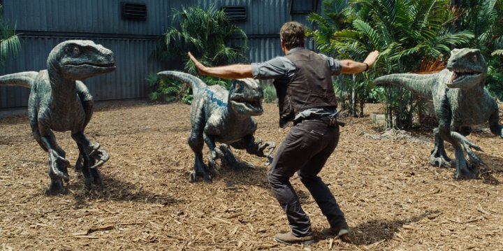 jurassic-world_pratt