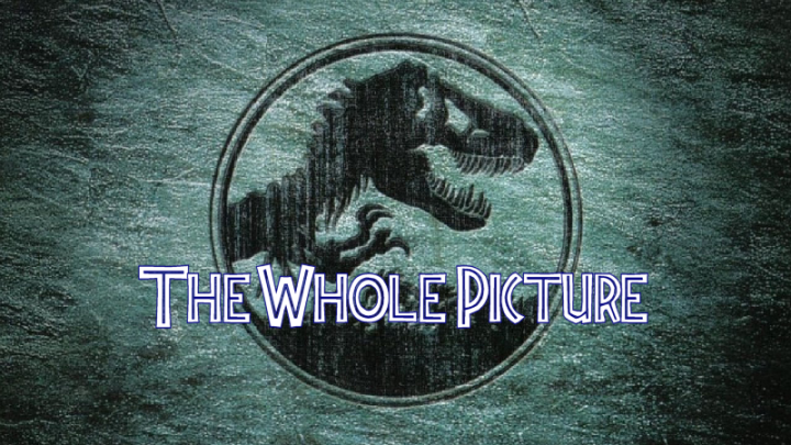 wholepicture-jurassic