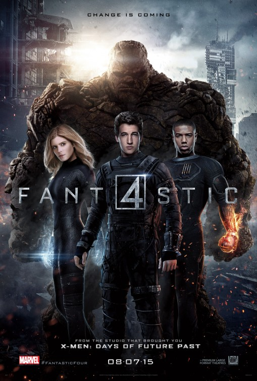 fantastic-four_poster