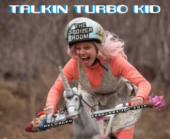spoilerroom-turbokid