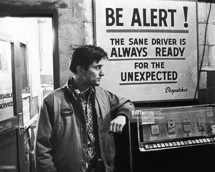taxidriver-beware