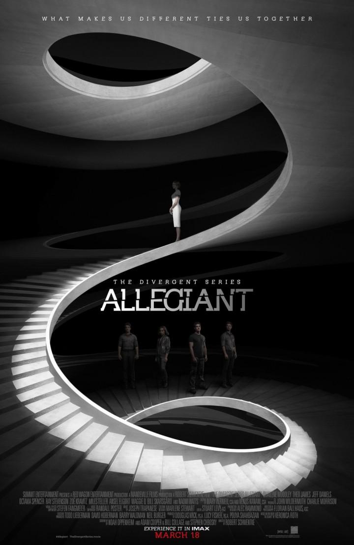 allegiant_poster