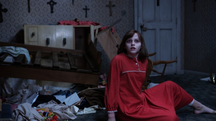 conjuring2_01